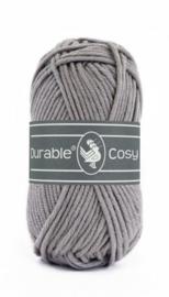 durable-cosy-2231-light-grey