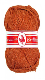 Durable Brilliant 693-orange