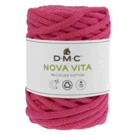 DMC Nova Vita 43
