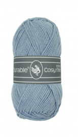 durable-cosy-extra-fine-289-blue-grey