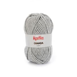 Katia Canada 11 - Licht grijs