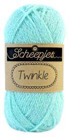 Scheepjes Twinkle-921