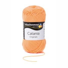 Schachenmayr Catania 288 cantaloupe