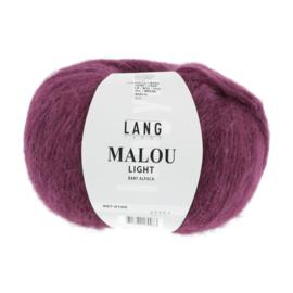 Lang Yarns Malou Light 0166