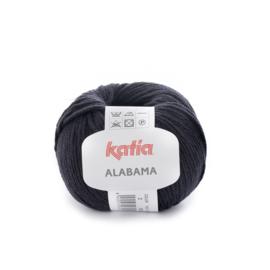 Katia Alabama 2 - Zwart