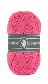 durable-cosy-fine-237-fuchsia