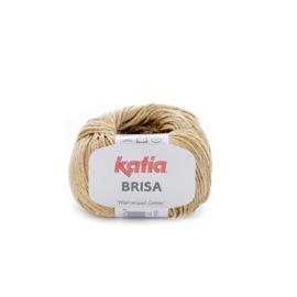 Katia Brisa