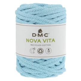 DMC Nova Vita 71