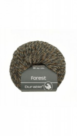 durable-forest-4016