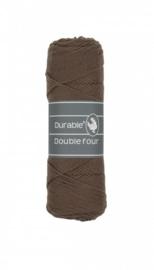 durable-double-four-2229-chocolate