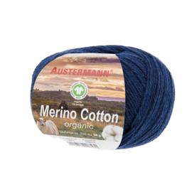 Austermann Merino Cotton 22
