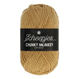 Scheepjes Chunkey Monkey 1420 Mellow