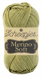 Scheepjes Merino soft 624