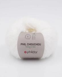 Phildar Chouchou