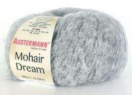 Austermann Mohair Dream 11