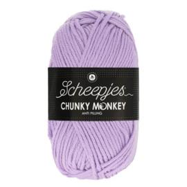 Scheepjes Chunkey Monkey 1432 Amethyst