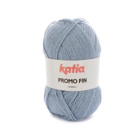 Katia Promo Fin 853 - Jeans