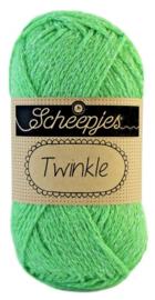 Scheepjes Twinkle-922