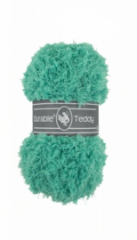 durable-teddy-2139-agate-green