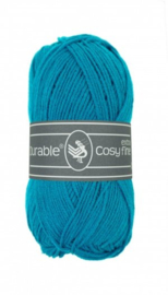 durable-cosy-extra-fine-371-turquoise
