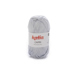 Katia Capri 82157 - Parelwit