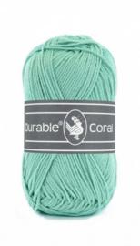 durable-coral-338-aqua