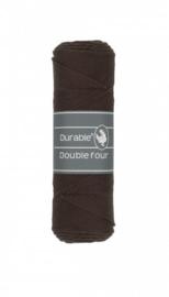 durable-double-four-2230-dark-brown