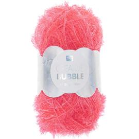 Rico Creative C Bubble 026 neon roze