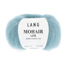 Lang Yarns Mohair Luxe 174