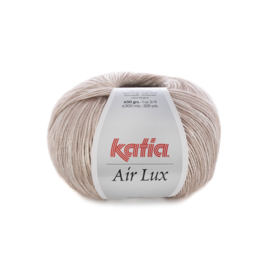 Katia Air Lux 79 - Reebruin