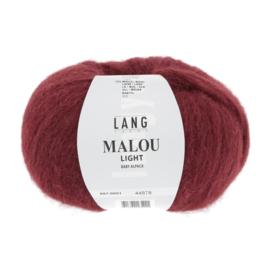 Lang Yarns Malou Light 0061