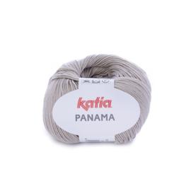 Katia Panama 56 - Beige