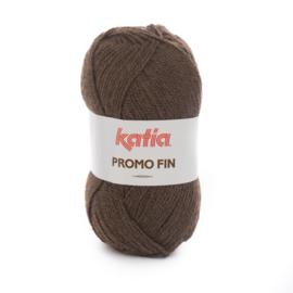 Katia Promo Fin 840 - Licht bruin