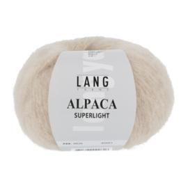 Lang Yarns Alpaca Superlight 0026