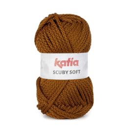 Katia Scuby Soft 309 - Oker