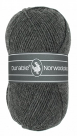Durable Norwool Plus 001