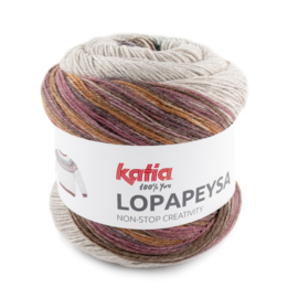 Katia Lopapeysa 103