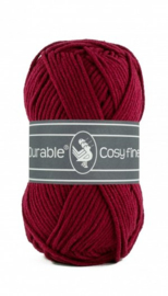durable-cosy-fine-222-bordeaux