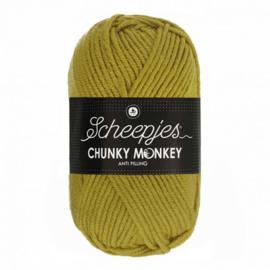 Scheepjes Chunkey Monkey 1712 Bumblebee