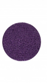 durable-latch-hook-yarn-272-violet