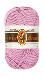 durable-haakkatoen-nr8-gekleurd-11