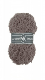 durable-teddy-342-teddy