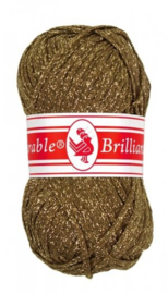 Durable Brilliant 050-old-gold