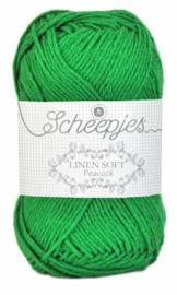 Scheepjes Linen Soft 606
