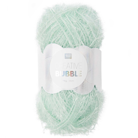Rico Creative C Bubble 008 mint