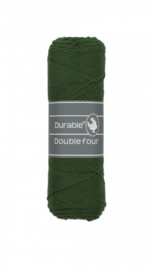 durable-double-four-2150-forest-green