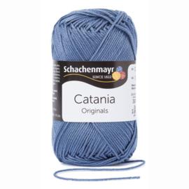 Schachenmayr Catania 269 graublau