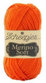 Scheepjes Merino soft 645