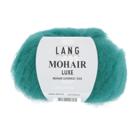 Lang Yarns Mohair Luxe 074
