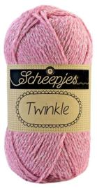Scheepjes Twinkle-933
